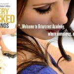 Very-Wicked-Things-by-Ilsa-Madden-Mills-Banner