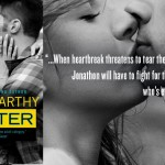 Shatter-by-Erin-McCarthy-Banner