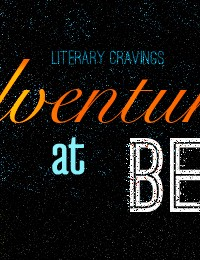 Adventures-at-BEA