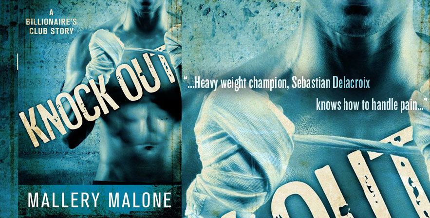 Knock-Out-by-Mallery-Malone-Book Cover Banner