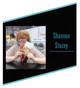 Shannon-Stacey