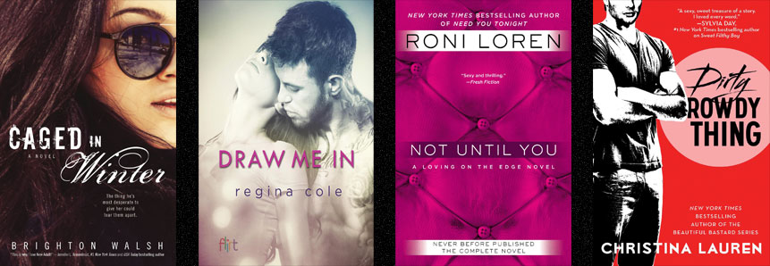 Nov-Books-Row-1