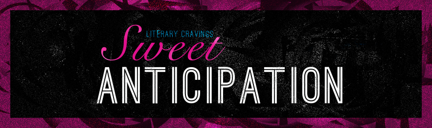 Sweet-Anticipation Banner