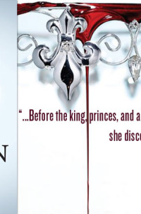 Red-Queen-by-Victoria-Aveyard-Banner-3
