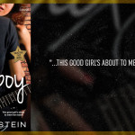 Mia-and-the-Bad-Boy-by-Lisa-Burstein-Banner