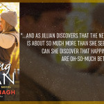 Chasing-Jillian-by-Julie-Brannagh-Banner