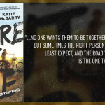 Nowhere-But-Here-by-Katie-McGarry-Banner2