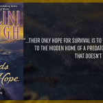 Shards-of-Hope-by-Nalini-Singh-Banner