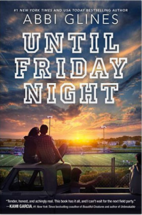 Until-Friday-Night-by-Abbi-Glines