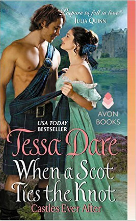 When-a-Scot-Ties-the-Knot-by-Tessa-Dare