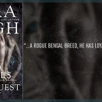 Bengal's-Quest-by-Lora-Leigh-Banner