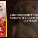The Duke and The Lady in Red by Lorraine Heath Banner