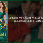 The-Prince-and-I-by-Karen-Hawins-Banner