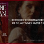 Fire Bound by Christine Feehan Banner