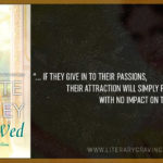 I Thee Wed by Celeste Bradley Banner