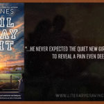 Until Friday Night by Abbi Glines Banner