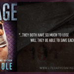 Ravage by Tillie Cole Banner