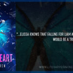 Wicked Heart by Leisa Rayven Banner