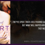 change-of-heart-by-nicole-jacquelyn-banner