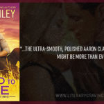 too-wild-to-tame-by-tessa-bailey-banner