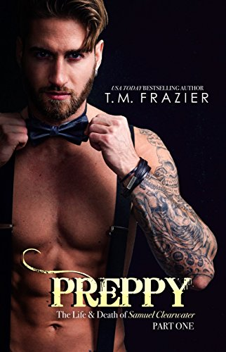 preppy-by-t-m-frazier