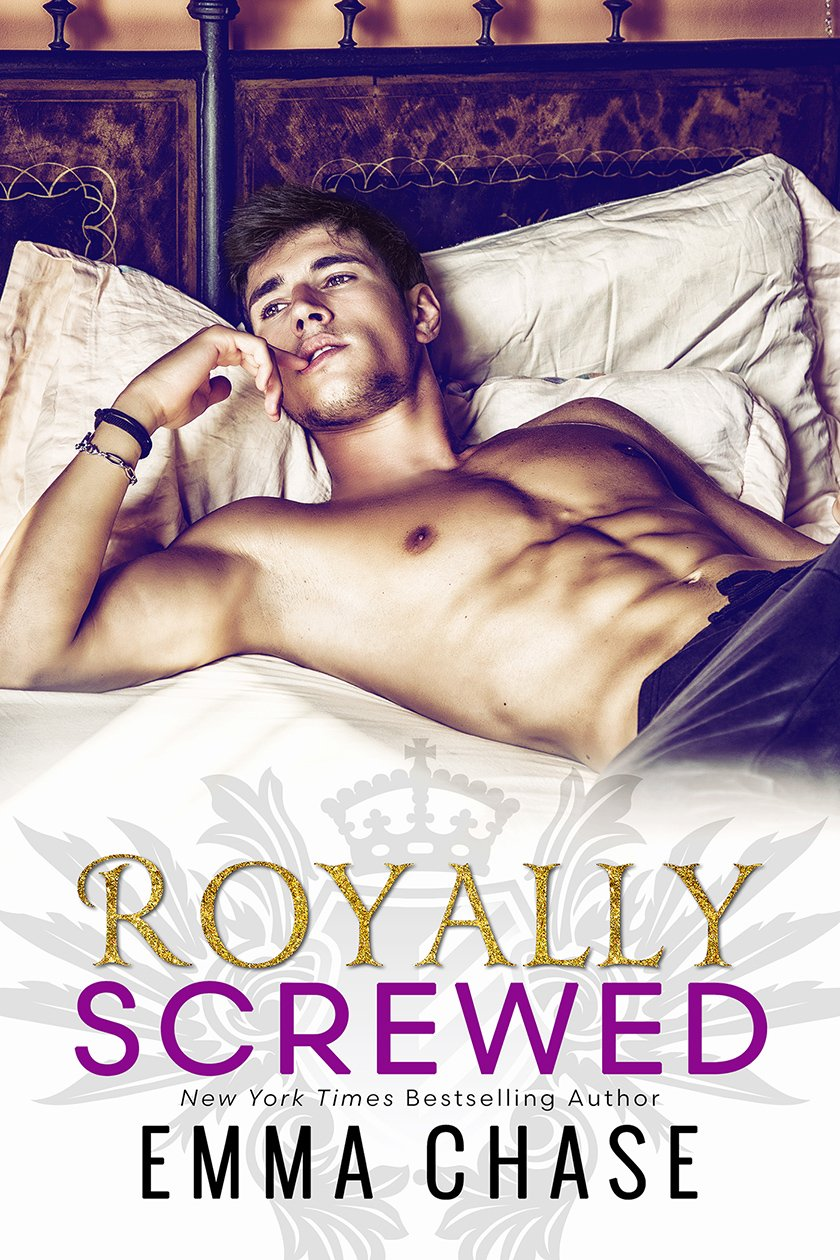 royally-screwed-by-emma-chase