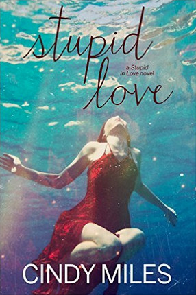 Review: Stupid Love by Cindy Miles