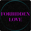 Forbidden Love Trope Tag