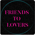 Friends to Lovers Image Tag