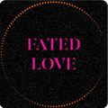 Fated Love Trope Icon
