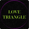 Love Triangle Trope Tag