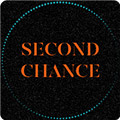 Second Chance Trope Tag