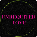 Unrequited Love Trope Tag