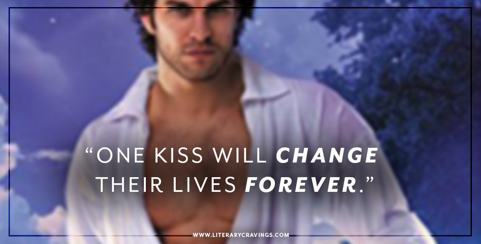 Duke of Pleasure by Elizabeth Hoyt Blog Banner