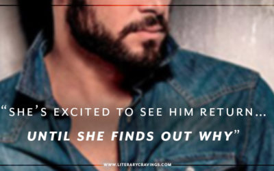 Review: Dirty Scoundrel by Jessica Clare