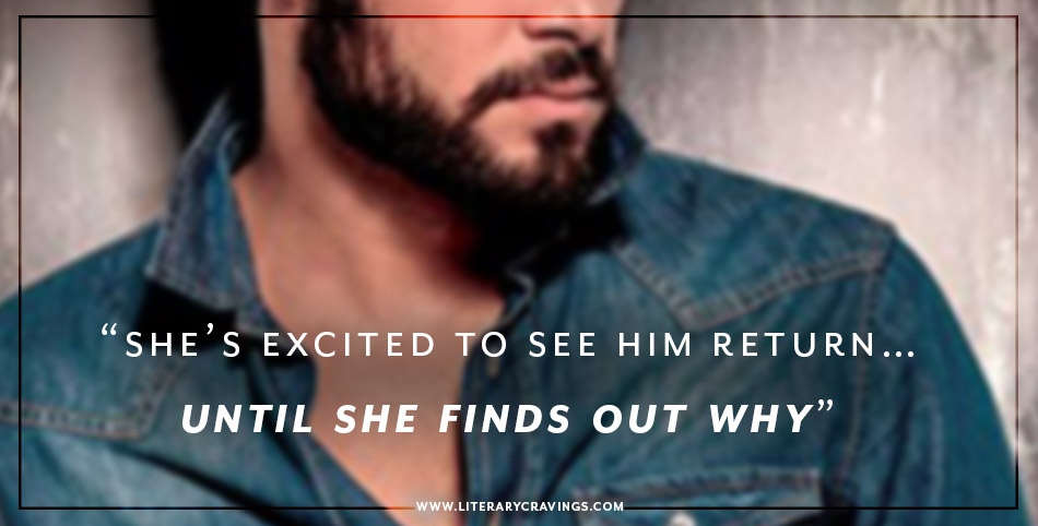 Dirty Scoundrel by Jessica Clare Blog Banner