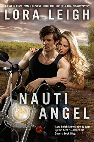Review: Nauti Angel by Lora Leigh