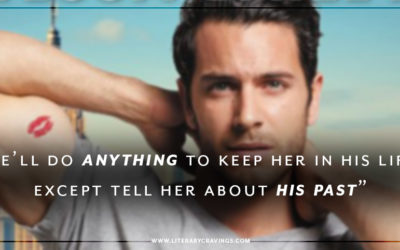 Review: Indecent Exposure by Tessa Bailey