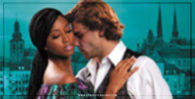 Prince on Paper by Alyssa Cole Book Banner