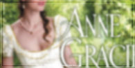The Summer Bride by Anne Gracie Banner