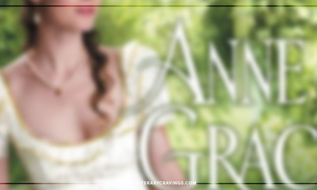 The Summer Bride by Anne Gracie Review
