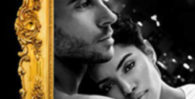 My Midnight Moonlight Valentine by J. J. McAvoy Review Banner