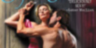 The Virgin and the Rogue by Sophie Jordan Book Banner